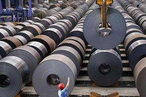 Malaysia áp thuế CBPG đối với sản phẩm sắt thép nhập từ Trung Quốc và Việt Nam
