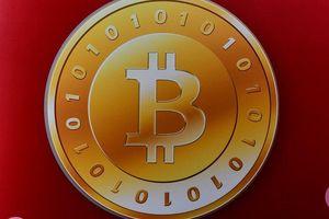 Bitcoin 'sống hay chết' tại mốc 4.000 USD?