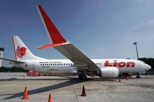 Tình tiết chấn động về máy bay Indonesia một ngày trước khi lao xuống biển vừa bị hé lộ