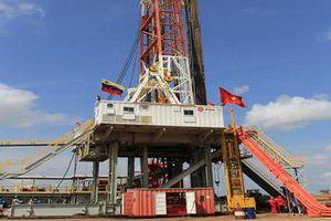 Hiểu thế nào khoản 'hoa hồng' dự án dầu khí Junin 2 tại Venezuela?