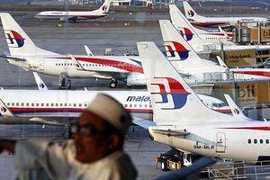 Malaysia sẵn sàng bán lại Hãng hàng không Malaysia Airlines