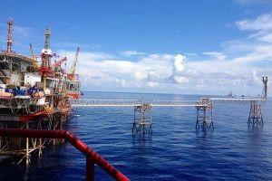 Từ dự án Venezuela, nhìn về hiệu quả kinh doanh của các liên doanh dầu khí