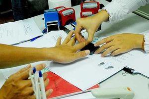 TP.HCM cho thành lập thêm 6 văn phòng công chứng