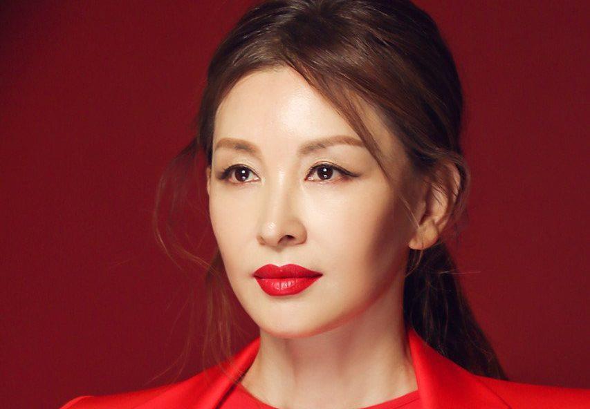Lee Mi Sook định đóng phim mới bất chấp nghi án hãm hại Jang Ja Yeon