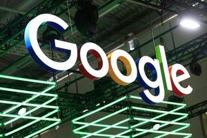 Châu Âu thật sự muốn gì khi phạt Google tổng cộng hơn 9 tỷ USD?
