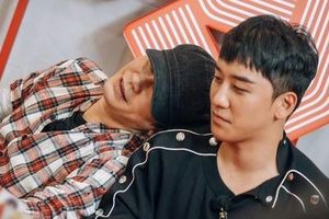 Chủ tịch YG có nguy cơ mất chức vì bê bối tình dục của Seungri