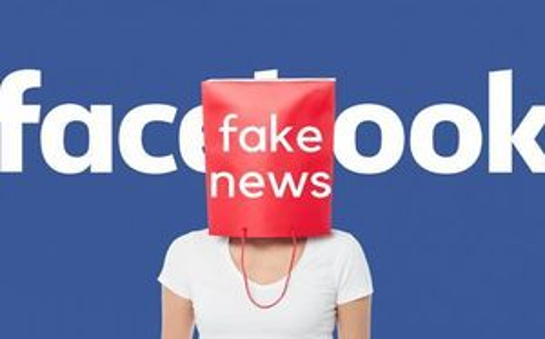 Một cá nhân bị phạt 10 triệu đồng vì đưa tin sai sự thật trên Facebook