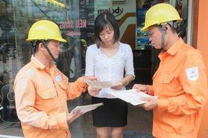 PGS.TS Ngô Trí Long: Ai phải chịu trách nhiệm trước mỗi lần tăng giá điện?
