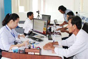 Cao Bằng phấn đấu tăng số trường học đạt chuẩn quốc gia