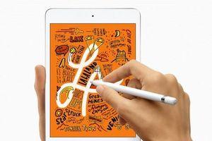 'Mổ xẻ' 2 mẫu Ipad mới trình làng của Apple: Sức mạnh được nâng cấp