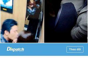 Vụ 'sàm sỡ trong thang máy' chỉ phạt 200.000 đồng lên báo nước ngoài