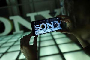 Sony Xperia 10 Ultra có thể sớm ra mắt với màn hình 'cực ngầu'