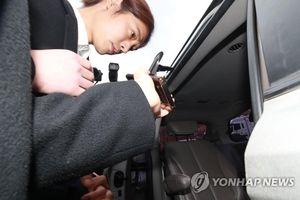 Jung Joon Young chính thức bị bắt giam vì quay và phát tán clip sex