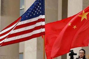 Nếu đạt được thỏa thuận thương mại, Mỹ vẫn duy trì thuế để phòng TQ 'lật kèo'