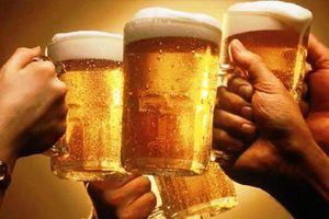 Những thói quen ăn uống dễ gây bệnh ung thư hầu hết ai cũng mắc phải