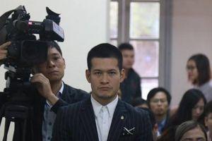 Bản quyền sở hữu trí tuệ vở diễn 'Ngày xưa' thuộc về đạo diễn Việt Tú