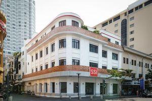 SSI nhận khoản vay tín chấp 55 triệu USD từ ngân hàng nước ngoài
