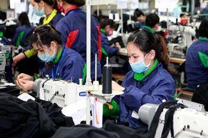 Cải thiện năng suất lao động để tăng năng lực cạnh tranh quốc gia