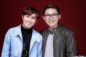 Không riêng gì Huỳnh Lập - Hồng Tú, những sao Việt này cũng dũng cảm công khai tình đồng tính