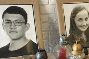 Slovakia: Truy tố kẻ sát hại nhà báo Jan Kuciak