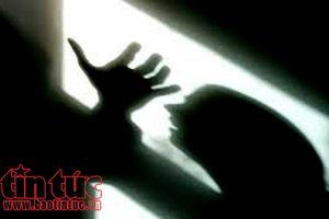 Bắt khẩn cấp nghi phạm hiếp dâm bé gái 8 tuổi tại Bình Định