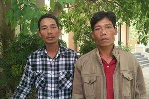 Vợ của bị cáo tự tử tại Đà Nẵng: Sẽ tiếp tục kêu oan giúp chồng