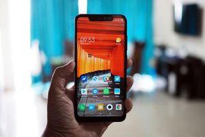 Smartphone 4 camera, pin 'trâu', cấu hình tốt giảm giá hấp dẫn ở Việt Nam