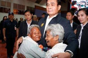 Bầu cử Thái Lan: Dù thắng cử cũng chưa chắc được làm Thủ tướng