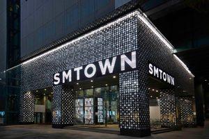 HOT: SM Entertainment ra mắt 'SNSD thứ 2' với các thành viên người Việt Nam?