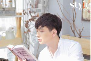 Cover hit mới của Hương Giang, Danny Võ khiến khán giả 'nhói tim' vì quá ngọt ngào