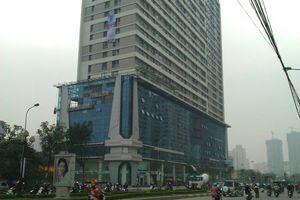 Chung cư Star City bàn giao toàn bộ phí bảo trì cho cư dân