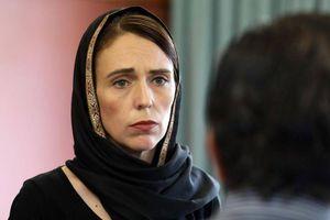 New Zealand ban hành lệnh cấm súng bán tự động