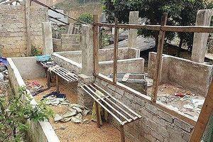 Vụ sát hại thiếu nữ giao gà: Lộ diện 3 bị can mới