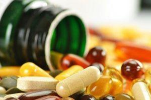 Doanh nghiệp sản xuất, kinh doanh dược đã có thể kê khai giá thuốc hoàn toàn qua mạng