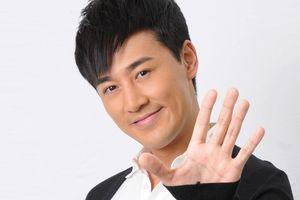 Lâm Phong đóng phim trở lại sau scandal lộ ảnh nóng, bị TVB tẩy chay
