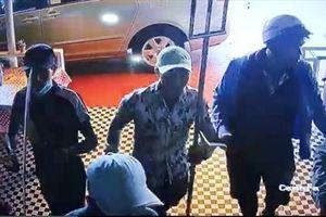 Phó Thủ tướng yêu cầu xử nghiêm vụ giang hồ tấn công và sàm sỡ nữ sinh