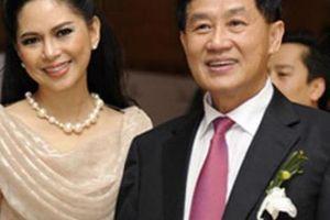 Sasco lãi 1 tỷ/ngày, ông chủ '2 lần xin đầu tư nhà ga Tân Sơn Nhất' đón tin vui