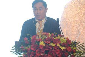 Đà Nẵng họp khẩn vụ ông Dũng 'lò vôi' dừng dự án xử lý ô nhiễm