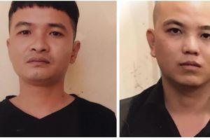 Khởi tố băng nhóm 'tín dụng đen' ở Đồng Nai