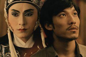 Ngô Thanh Vân mang 'Song lang' chiếu thị trường quốc tế