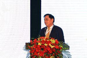 Đà Nẵng họp khẩn liên quan đến dự án xử lý ô nhiễm của Dũng 'lò vôi'