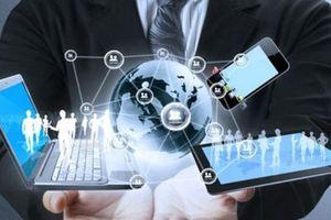 Doanh nghiệp châu Âu đưa công nghệ mới tới Việt Nam