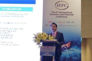 'Xin giấy phép đầu tư nước ngoài vào Việt Nam phức tạp và mất thời gian'