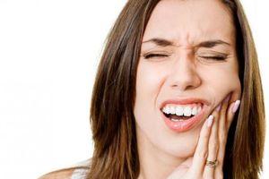 Viêm xoang hàm là gì, điều trị ra sao?