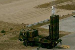 Hàn Quốc xin lỗi vì binh sĩ phóng nhầm tên lửa về phía Triều Tiên
