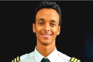 Tai nạn máy bay Ethiopian Airlines: Cơ trưởng chưa lái 737 MAX 8 trong buồng mô phỏng