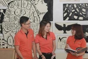 Phát động cuộc thi Khám phá khoa học số ASEAN dành cho sinh viên