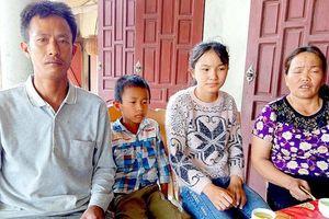 Bi kịch người đàn ông 7 năm sống 'chui' không quốc tịch