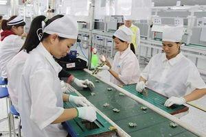 Nhà đầu tư Hàn Quốc quan tâm quá trình cổ phần hóa của Việt Nam