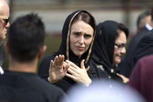 'Người Hồi giáo tại New Zealand sẽ an toàn sau vụ xả súng đẫm máu'
